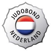jbn_logo