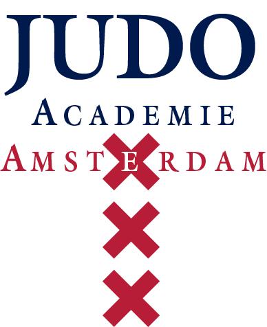 Judo Academie Amsterdam