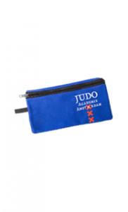 Judoacademie Amsterdam – tasje