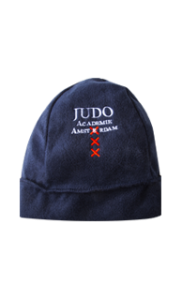 Judoacademie Amsterdam – Wintermuts