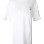 Judoacademie Amsterdam – T-shirt