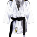 Judopakken – standaard merk Matsuru