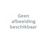 Judo Academie Amsterdam – rugzakje
